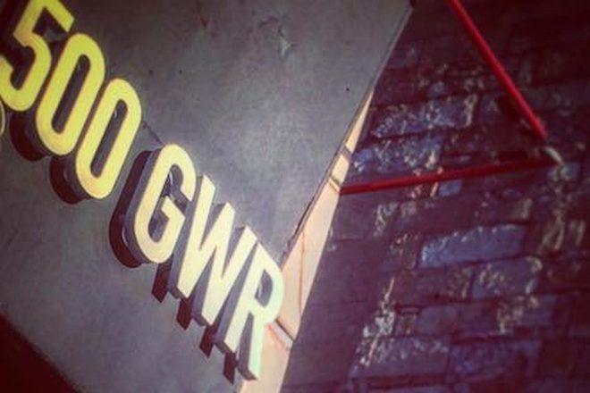 Glasgow Şubat'ta Yeni Kulübü 500 GWR'ye Merhaba Diyor
