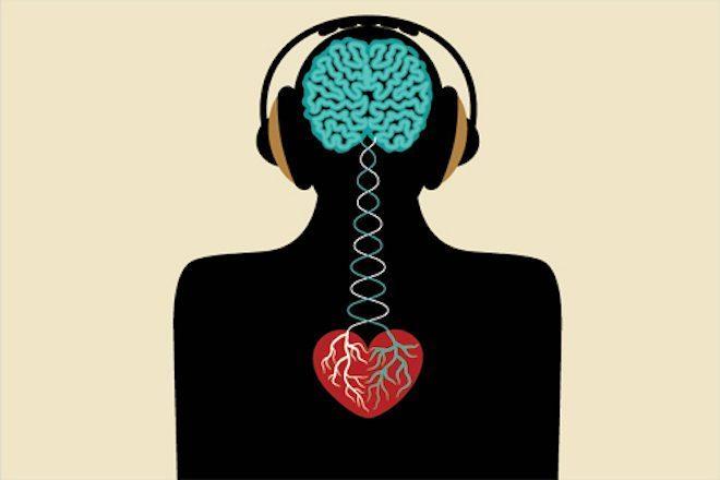 Bağımsız Müzisyenlerin Yüzde 73'ü Mental Hastalıklarla Boğuşuyor