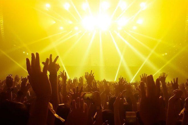 ADE dünyanın en hızlı büyüyen festivali oldu