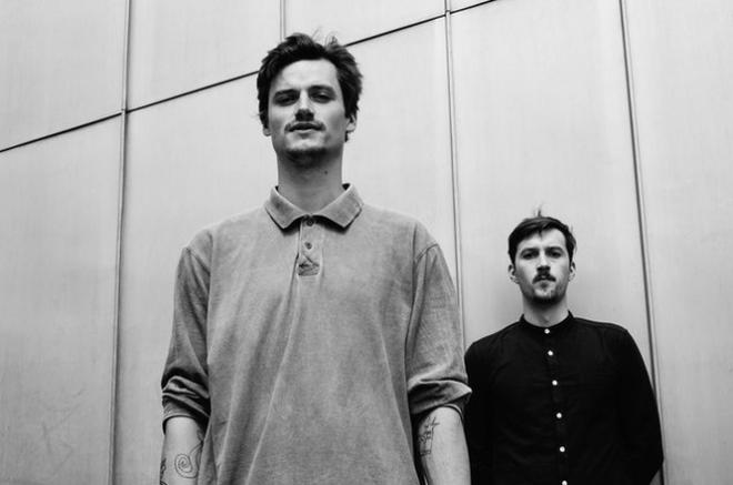 Afterlife Recordings 2018'i Innellea'nın 'Vigilans' Adlı EP'siyle Noktalıyor