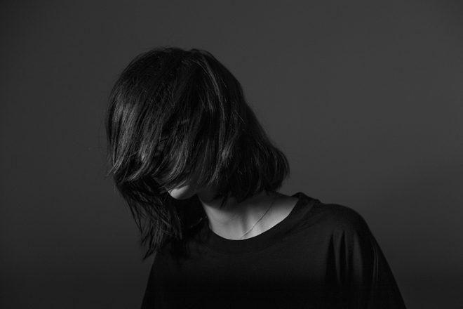 Fabric'in yeni derleme albümünün dümeninde Amelie Lens var