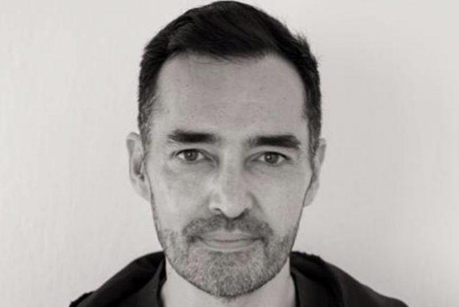 Audiofly üyesi Anthony Middleton yeni kısaçalar yayımladı: 'Wheel Of Life'