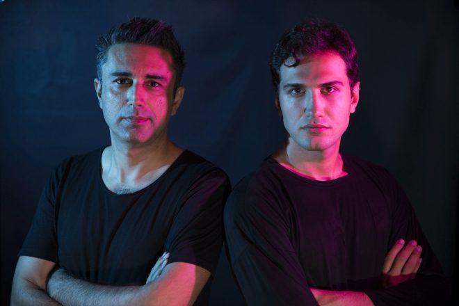 KRCL ve Purple Phase'in Sevilen Ortak Çalışması 'Boomerang'ın Club Mix'i Piyasaya Çıktı