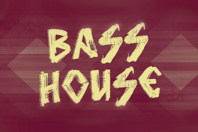 Beatport'tan Yeni Müzik Kategorisi