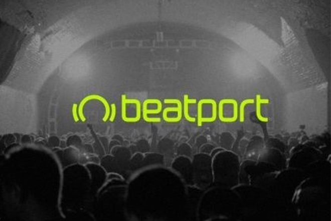 Beatport 2018'in En Çok Satanlarını Açıkladı