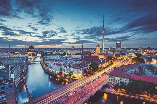 Berlin Kulüpleri ve Politikacılar Parti Kültürünü 'Daha Sürdürülebilir Hale Getirmek' İçin Bir Araya Geliyor