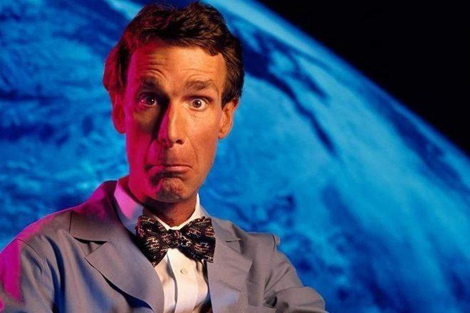 Bill Nye, EDC Las Vegas 2019'un Açılış Seremonisini Sunacak