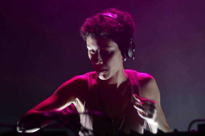 Nuits Sonores 2019'un Gündüz ve Gece Programının Detayları Belli Oldu