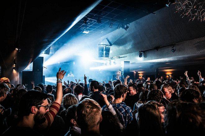 Eurosonic'e Gitmeniz İçin 7 Neden