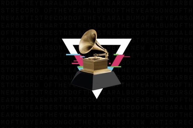 2020 Grammy aday listesi belli oldu