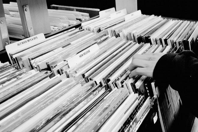 2019'un İlk Global Müzik Satış Raporları Açıklandı