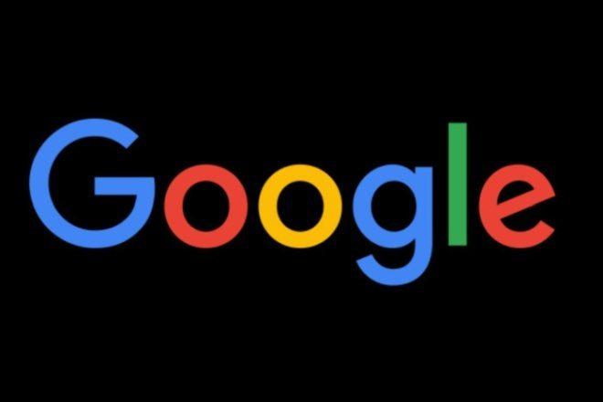 Google Beden Dili Üzerine Çalışmalara Başladı