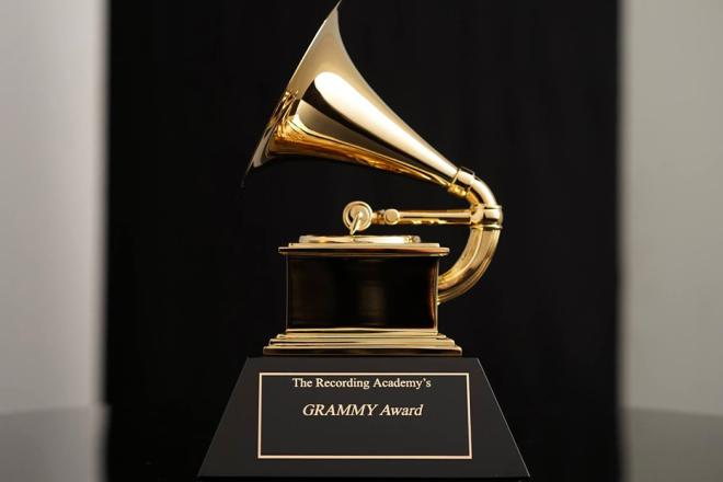 Zedd, Disclosure ve FISHER'ın da Dahil Olduğu Grammy 2019 Aday Listesi Belli Oldu