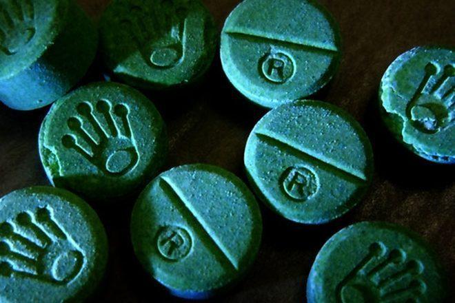 Uluslararası Uyuşturucu Politikaları Komisyonu son raporunu yayımladı