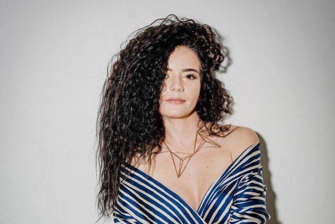 Greylight, İtalyan Prodüktör Coccolino Deep'in 'Like A Child' Şarkısına Sesiyle Hayat Verdi