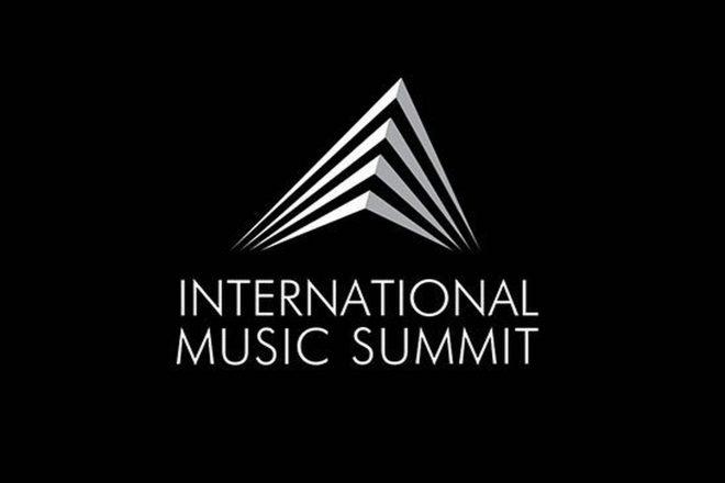International Music Summit 2019 Programını Açıkladı