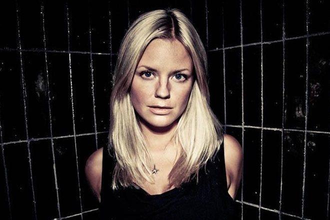Ida Engberg: 'Tecavüzcüleri yüceltmemeliyiz'