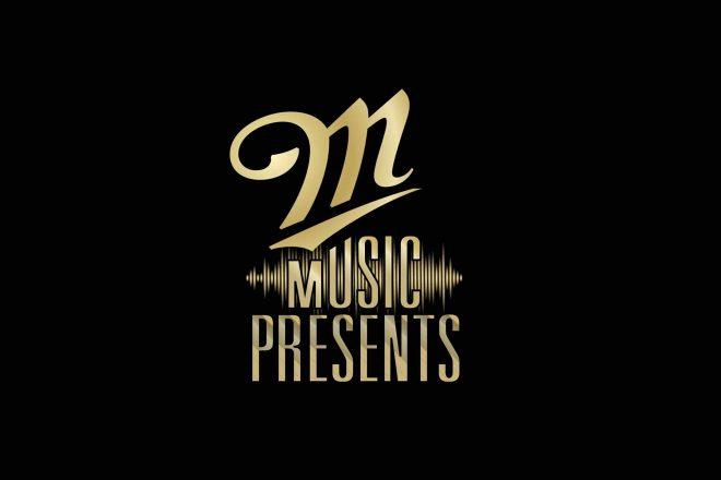 Elektronik Müziğin Nabzını M Music Presents Tutacak