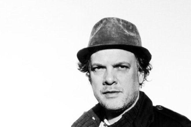 Mark Van Hoen'den Yeni Techno EP Üçlemesi