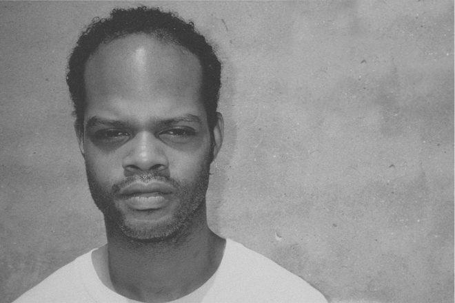 Maurice Fulton'un yeni çalışması 'Earth' Peggy Gou'nun plak şirketi Gudu Records'tan çıkıyor
