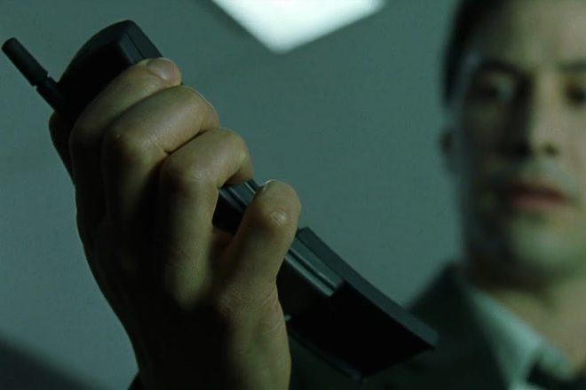 Matrix 4 ve John Wick 4 aynı gün vizyona giriyor