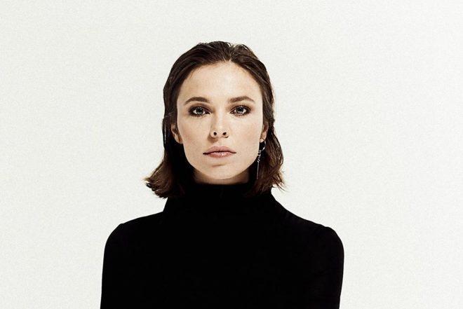 Nina Kraviz, YSL Beauty'nin Marka Elçisi Seçildi