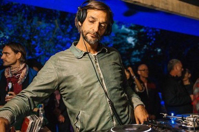 Ricardo Villalobos 4 Parçadan Oluşan EP Çıkarmaya Hazırlanıyor