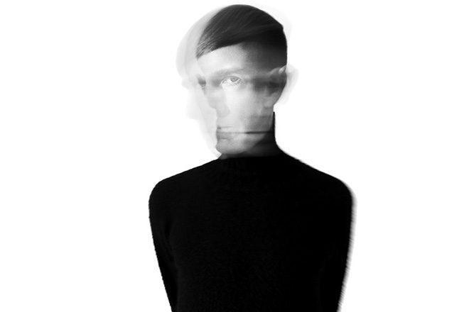 Richie Hawtin Prada defilesi için yeni Plastikman kompozisyonlarını paylaştı