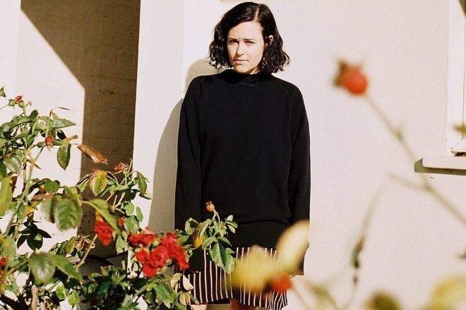 Roza Terenzi, Dekmantel Records Etiketine Sahip İlk Çalışmasını Yayınladı