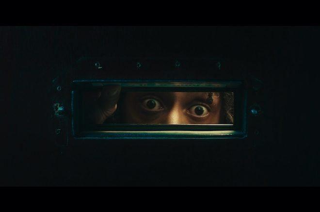 Nightmares On Wax 'Smokers Delight' albümünün 25. yılını kısa film ile kutluyor