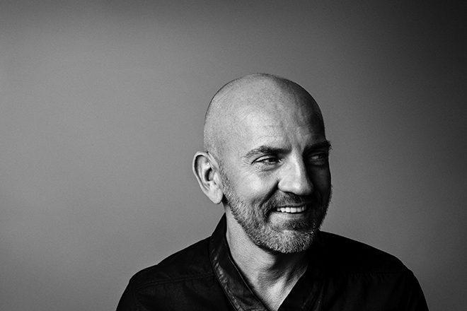 Sven Väth, Cocoon parti serisinin 20'nci yılını derleme albüm ile kutluyor
