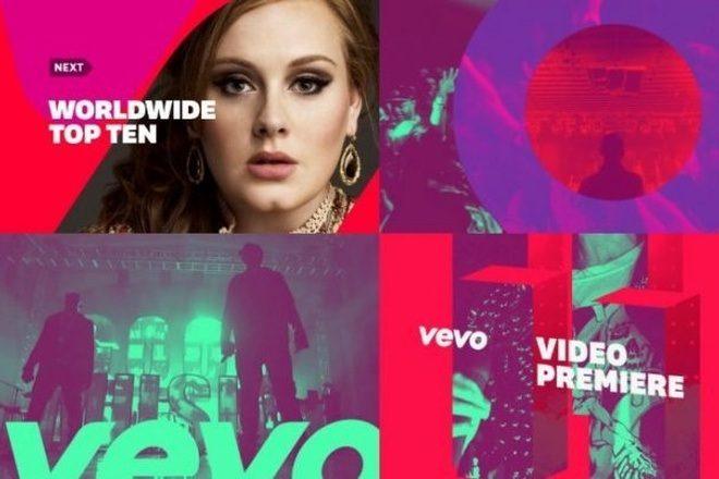 Vevo Strateji Yöneticisinden İyi Bir Müzik Videosu İçin İpuçları