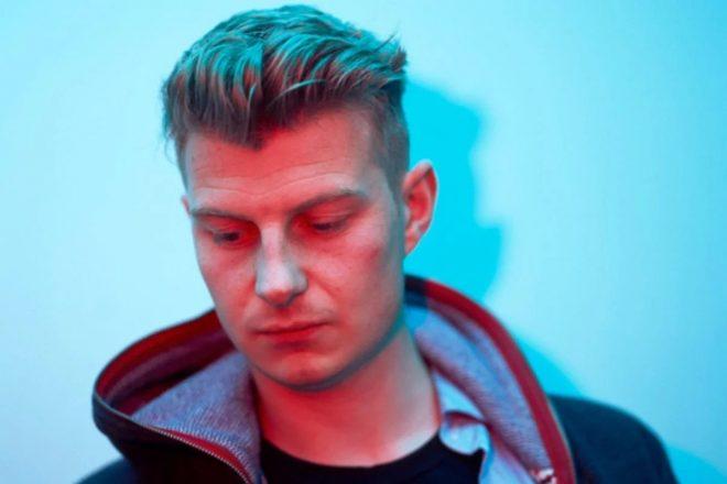 Antony Williams, Addison Groove mahlasıyla 6 yıl arada sonra yeni albüm çıkarıyor