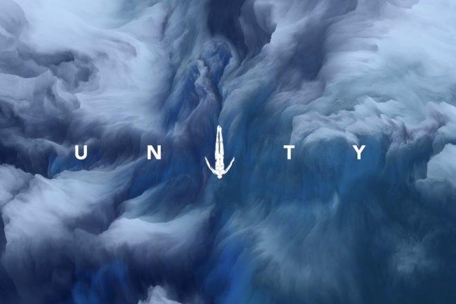 Afterlife'tan birlikteliği simgeleştiren derleme albüm: 'Unity'