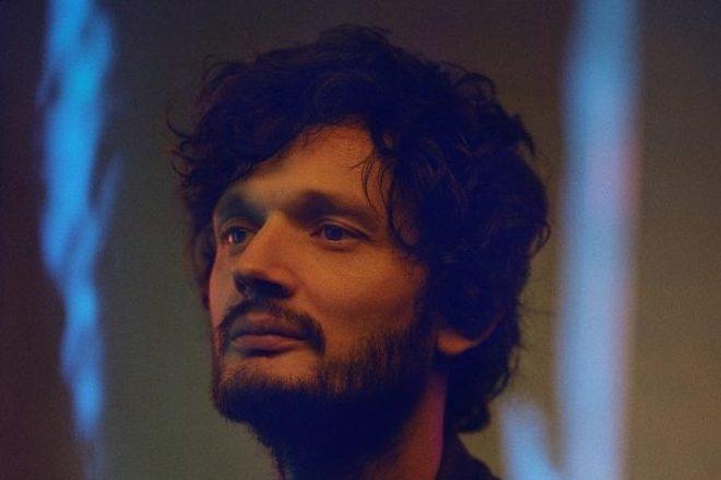 Apparat bu yılki dördüncü film müziği albümünü yayımladı