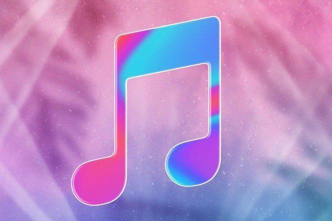 Resmi müzik dinleme platformlarının ABD müzik pazarındaki payı %80'e ulaştı