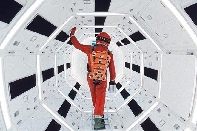 İtalyan astronot uzayda DJ'lik yapan ilk insan olacak