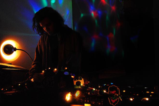 Badmixday ikinci albümü 'Goya'dan ilk tekliyi çıkardı