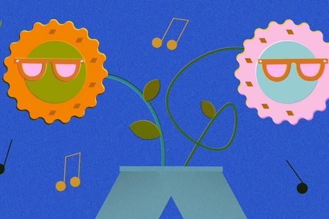 Bandcamp bu Cuma gelir paylaşımından vazgeçerek sanatçılara destek olacak