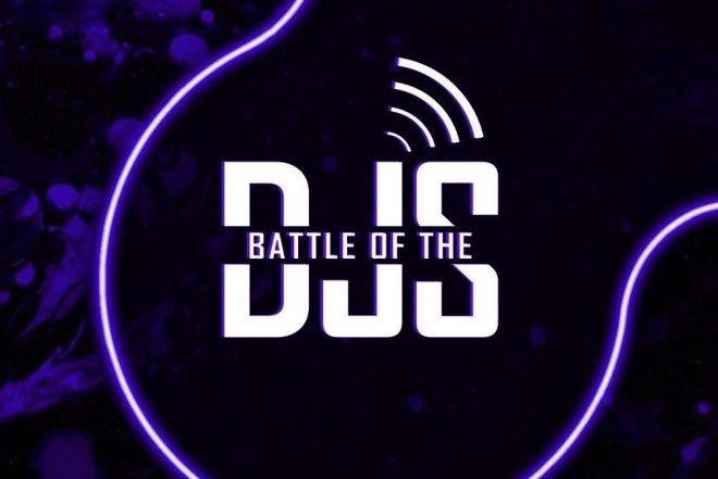 Radyo Boğaziçi'nin 14. Battle of the DJs yarışmasına başvurular devam ediyor