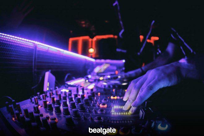 Beatgate 14. yılını özel bir yayın ile kutluyor