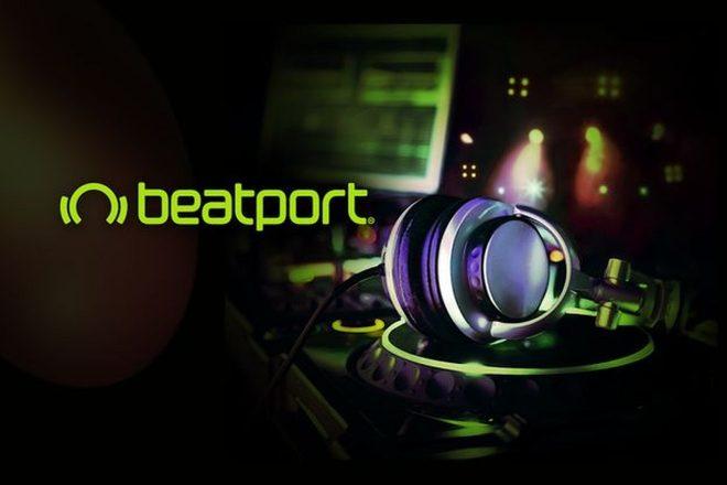 Beatport satış yapmayan şarkıları sisteminden silecek