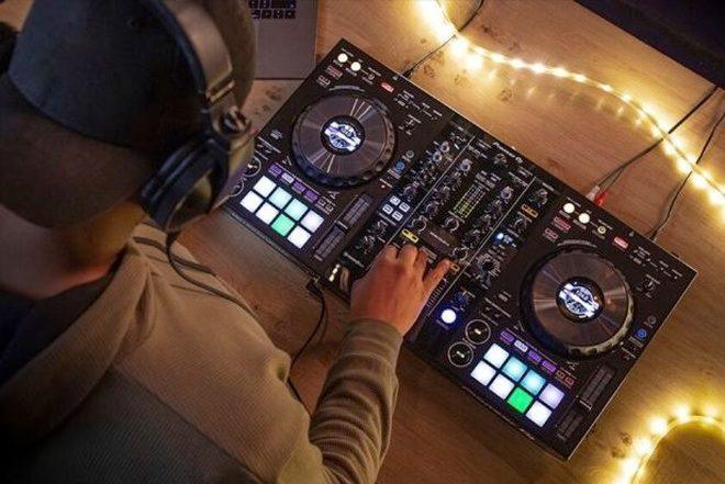 Beatport'tan DJ'lere yeni hizmet