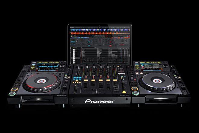 Beatport LINK artık Virtual DJ ile entegre çalışacak