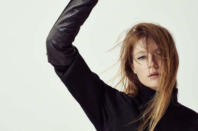 Charlotte de Witte'nin 'Hold That Sucker Down' remiksi Beatport techno sıralamasında zirveye yerleşti
