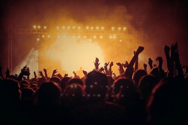 Live Nation'a göre 2021 yazında etkinlikler büyük ölçüde geri dönecek