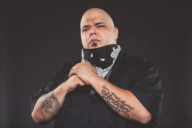 DJ Sneak'ten Pioneer DJ ile ücretsiz masterclass