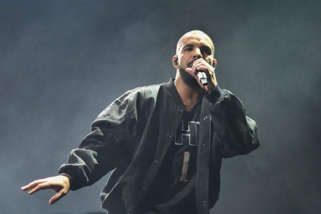 Ashley Walters: Top Boy dizisinin geri dönüşünde Drake'in payı çok büyük