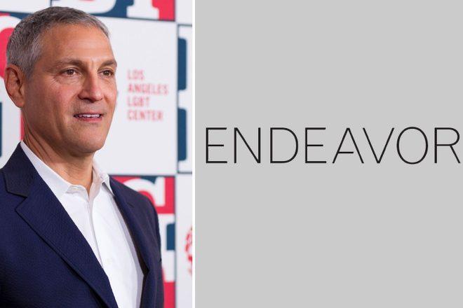Endeavor Group halka arzını erteledi