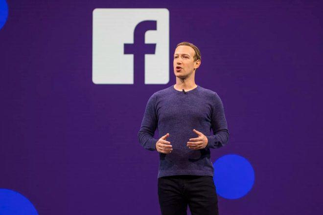 Facebook'un hikaye paylaşımları için getirdiği yeni özellik Tomorrowland 2019'da test edildi